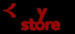 Kallysta Store